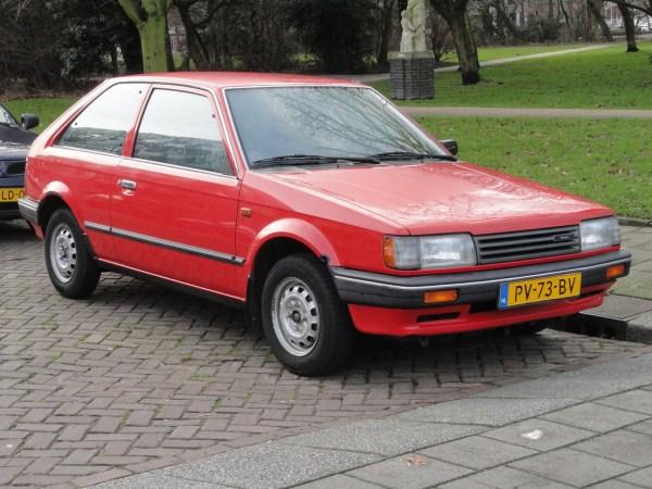1986-mazda-323