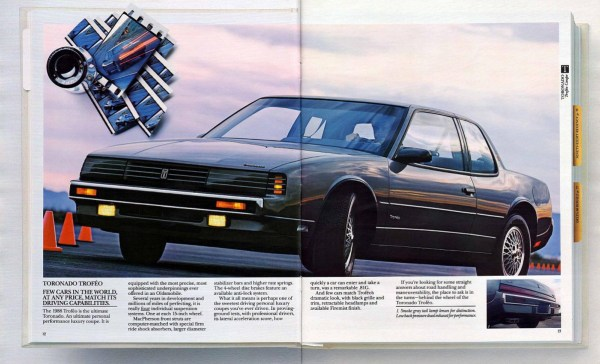 1988 Oldsmobile Full Size-12-13