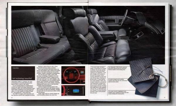 1989 Oldsmobile Full Size Prestige-14-15