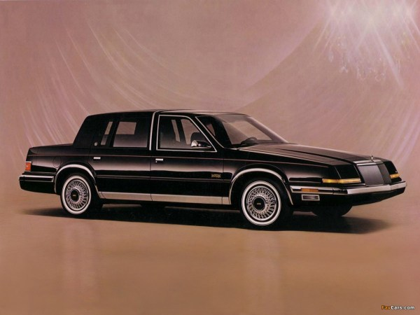 1990-chrysler-imperial-8