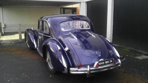 1949_T26_rear