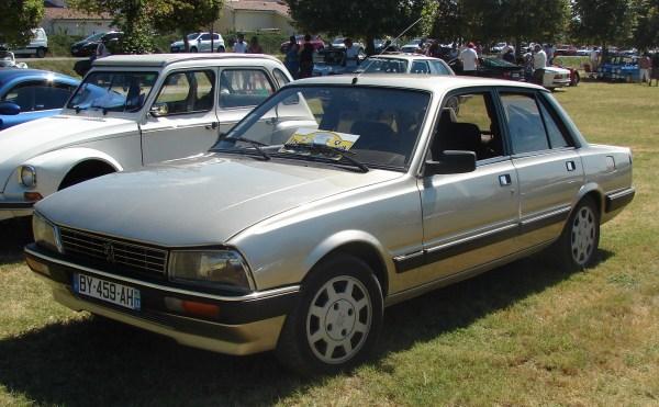 505 turbo