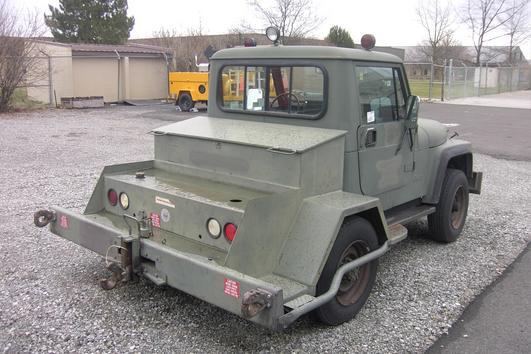 CJ10A-rear
