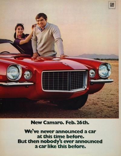 Camaro 1970 Ad-03-e1357511671251