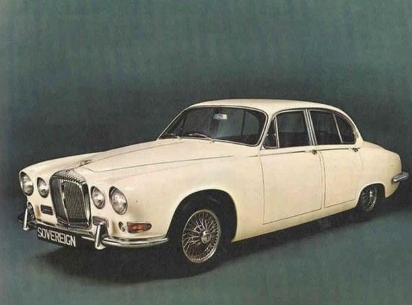 Daimler_Sovereign