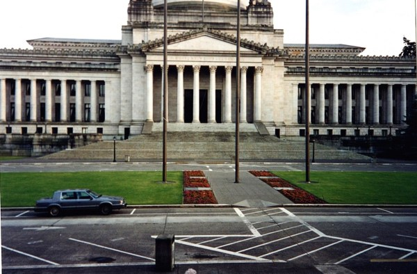 Dynasty WA capital