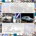 [ First Published on 31 August 2016; revised, chopped up, re-upholstered and much augmented in May 2019. ] In the UK and France, many cars were produced as Talbots throughout […]