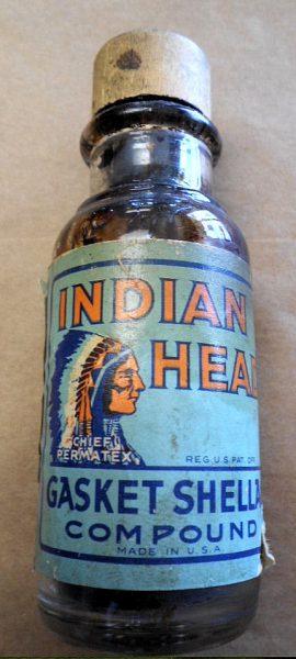 Indian_Head_1