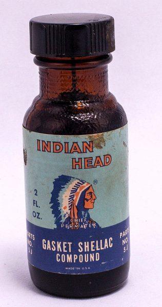 Indian_Head_4