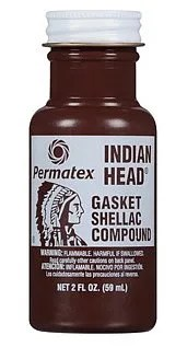 Indian_Head_new