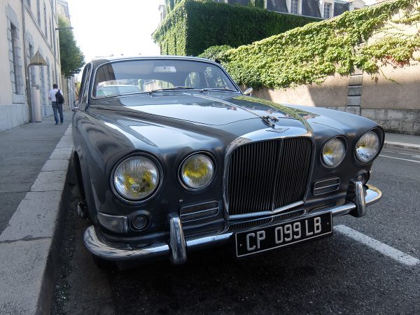 67jag420_front