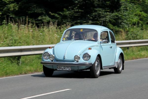 VW_1302_(2015-07-05_Sp)_r