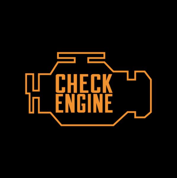 check-engine-goleta-ca