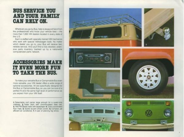 Here's those gnarly wheel covers in the options catalog.