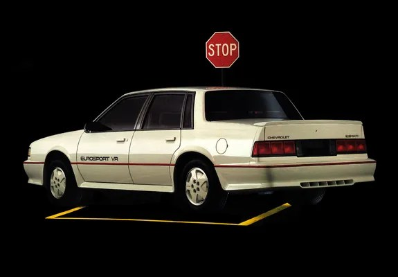 pictures_chevrolet_celebrity_1987_1_b