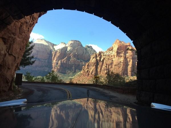1200-canyon