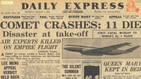 14-newspaper