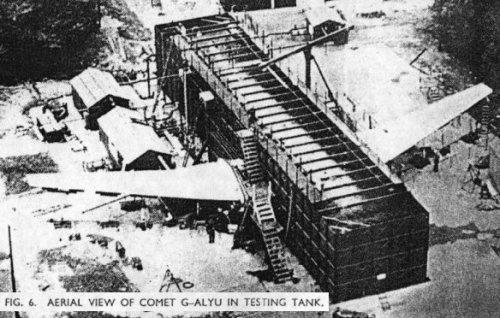 19-water-tank