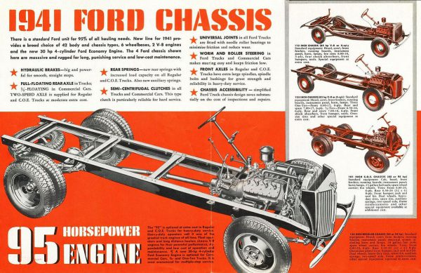1941-ford-truck-foldout-03
