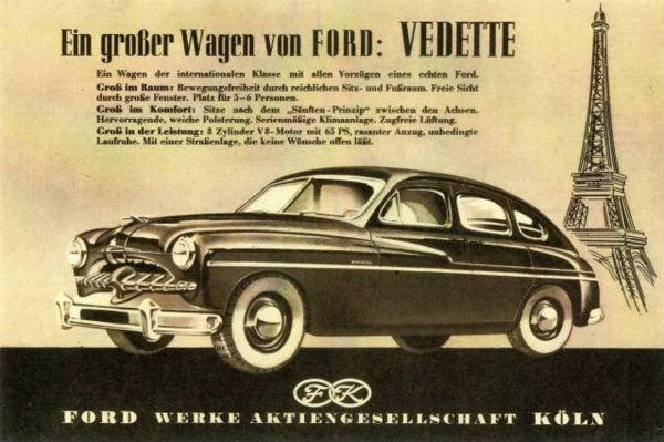 1952-ford-vedette-germany