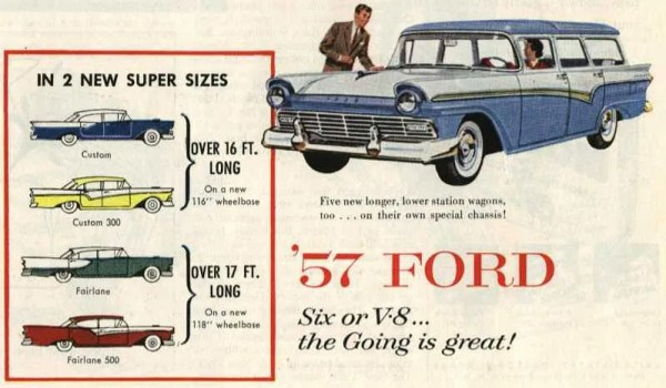 1957-ford-ad-02