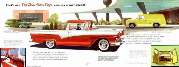 1957-ford-trucks-02-03