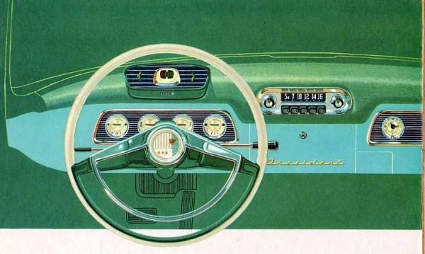 1957studebakerbrochure02-crop
