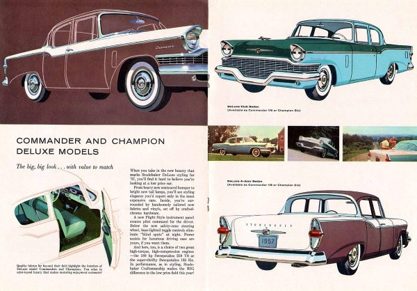 1957studebakerbrochure03