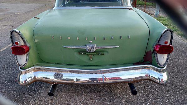 1957studebakercommander03