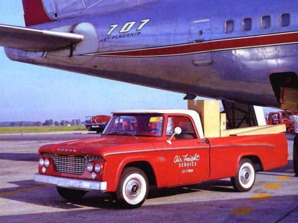 1961_dodge_truck_1_big
