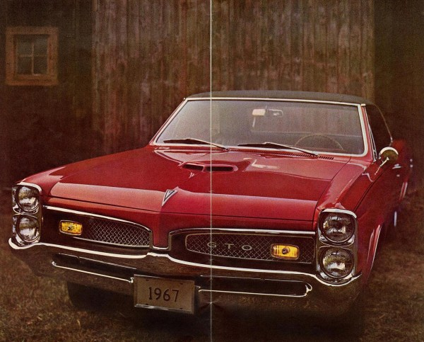 1967-pontiac-performance-02-03
