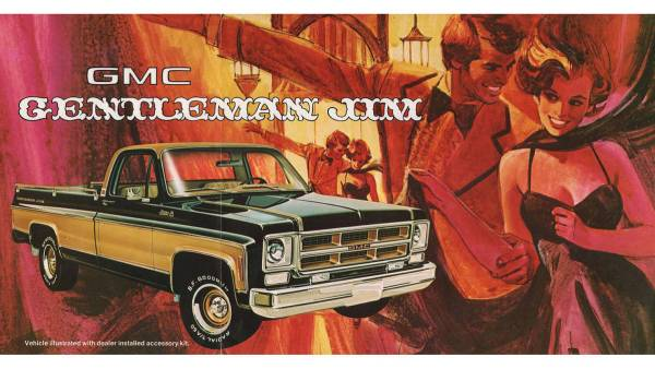 1975-gmc-gentleman-jim-pickup-02-03