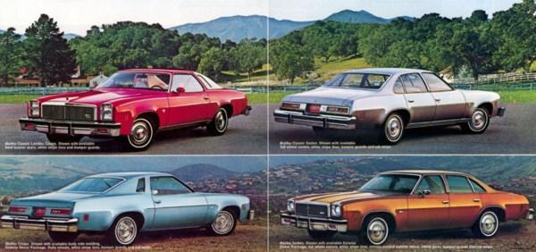 1977-chevrolet-chevelle-08-09