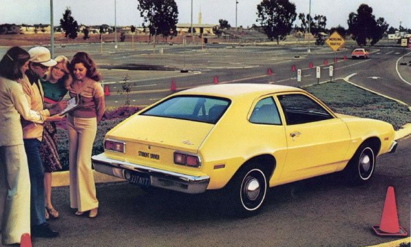 1977-ford-pinto-04