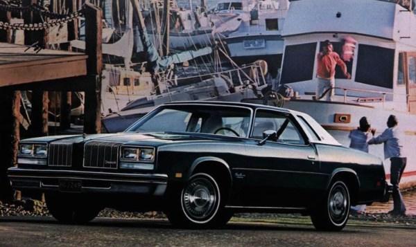 1977-oldsmobile-04-1