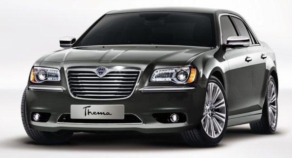2012-Lancia-Thema-1