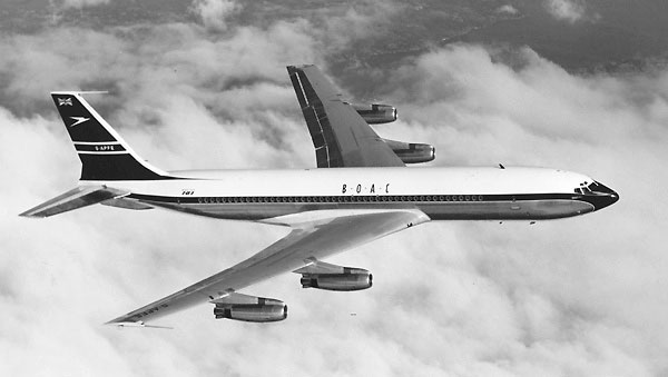 26-boeing-707-436-intercontinental-g-apfe-boac-in-flight