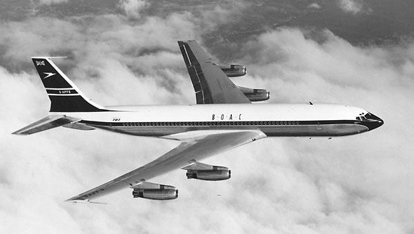 26-boeing-707-436-intercontinental-g-apfe-boac-in-flight