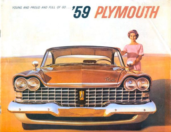 59plymouth27-vi