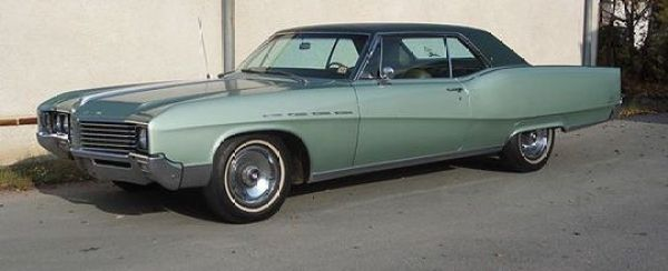 67-green-mist-electra-front