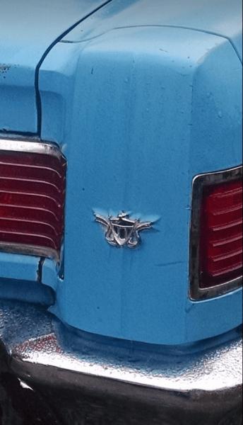 amc-ambassador-1969-blue-tail-lights
