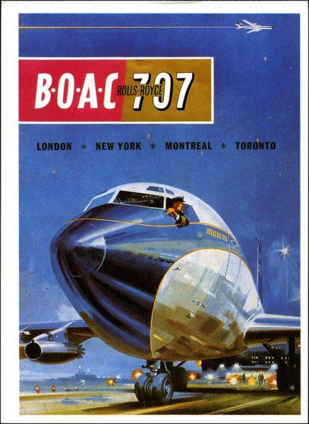 boeing-707-boac