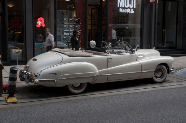 buick-1947-roadmaster-conv-rq