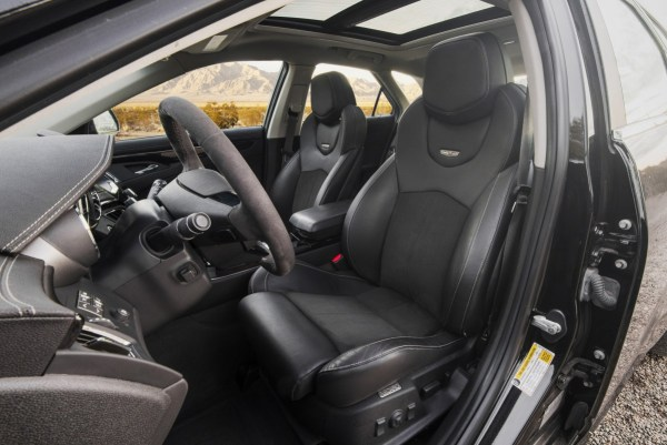 cts-v_sportwagon_interior1