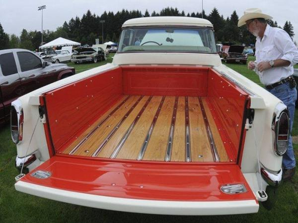 chevrolet-cameo-bed
