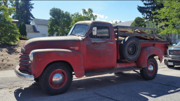 chevrolet-pickup-1950-3100-red-fq
