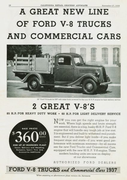 ford-1937-ford-truck-ad-01