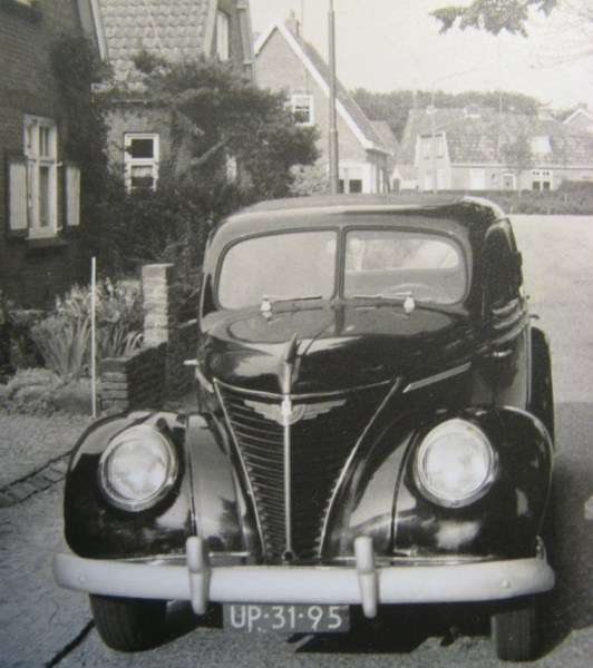 ford_f472_1946