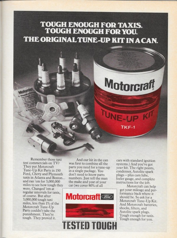 mt1076motorcraftad