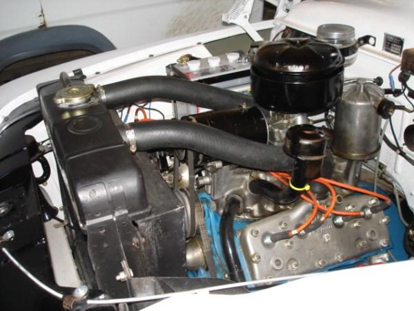 moteur_vedette53